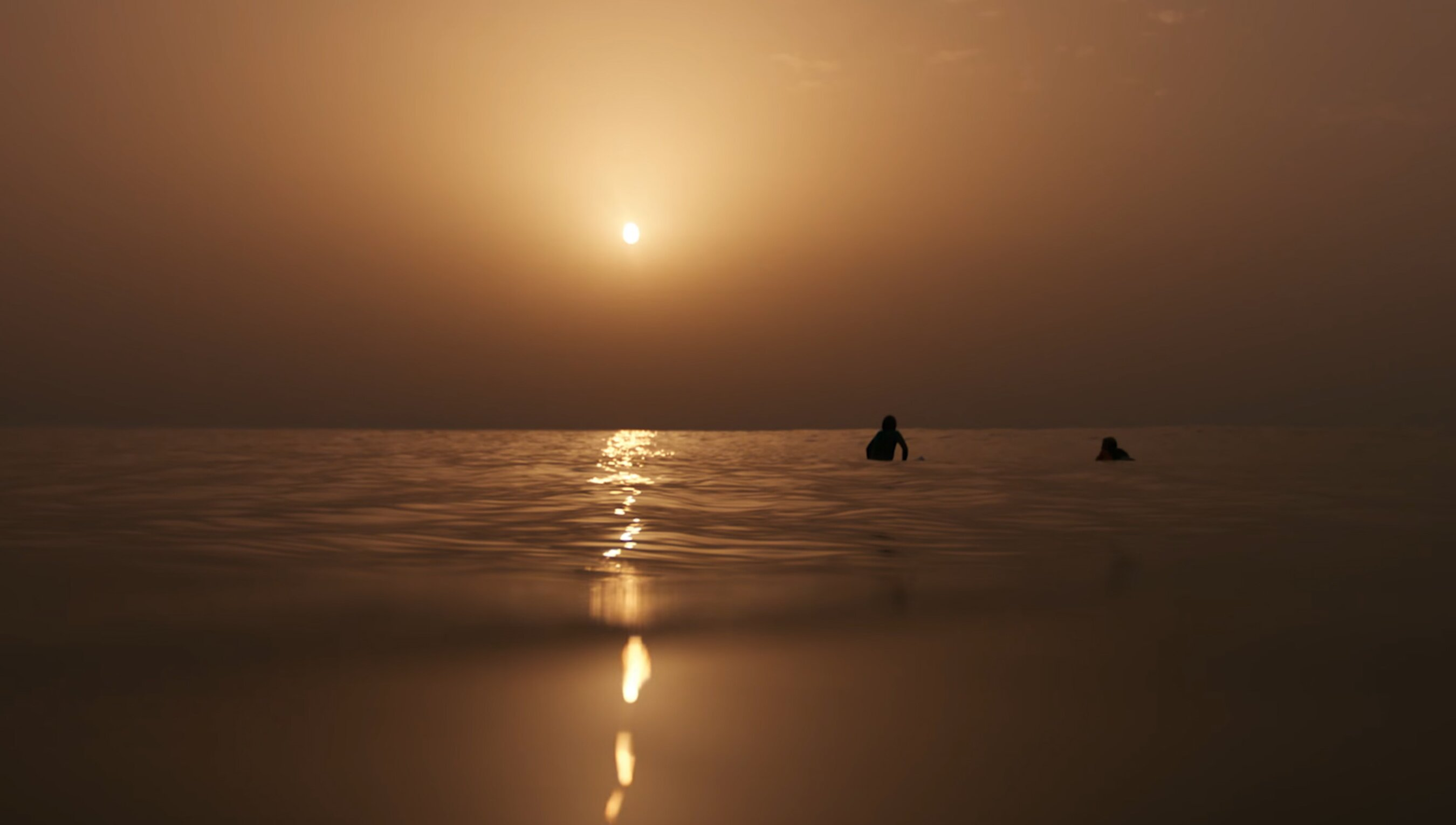 Live to sea | Psyche